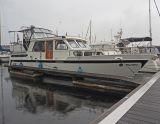 Macheta Kruiser 1100, Bateau à moteur Macheta Kruiser 1100 à vendre par Beekhuis Yachtbrokers