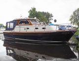 Monte Cristo 28 HT, Motor Yacht Monte Cristo 28 HT til salg af  Beekhuis Yachtbrokers