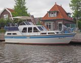 Aquanaut Beauty 1000 AK, Motorjacht Aquanaut Beauty 1000 AK hirdető:  Beekhuis Yachtbrokers