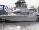 Bayliner 2858 Ciera, Speedboat und Cruiser Bayliner 2858 Ciera Zu verkaufen durch Beekhuis Yachtbrokers