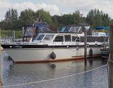 Beachcraft 1350, Bateau à moteur Beachcraft 1350 à vendre par Beekhuis Yachtbrokers