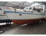 De Ruiter Kruiser 1325 Grand Star, Моторная яхта De Ruiter Kruiser 1325 Grand Star для продажи Beekhuis Yachtbrokers