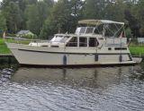 MMS Kruiser 1185, Моторная яхта MMS Kruiser 1185 для продажи Beekhuis Yachtbrokers