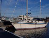 Scylla 36 Ketch, Парусная яхта Scylla 36 Ketch для продажи Beekhuis Yachtbrokers