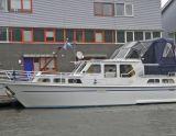 Pedro 30, Моторная яхта Pedro 30 для продажи Beekhuis Yachtbrokers