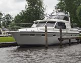 Explorer 44, Motoryacht Explorer 44 Zu verkaufen durch Beekhuis Yachtbrokers