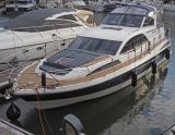 Broom 430, Motorjacht Broom 430 hirdető:  Beekhuis Yachtbrokers