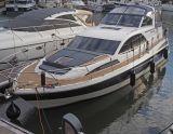 Broom 430, Bateau à moteur Broom 430 à vendre par Beekhuis Yachtbrokers