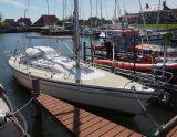 Dehler 36 CWS, Парусная яхта Dehler 36 CWS для продажи Beekhuis Yachtbrokers
