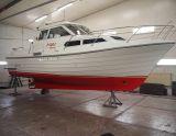 Westbas 29 Offshore, Motoryacht Westbas 29 Offshore in vendita da Beekhuis Yachtbrokers