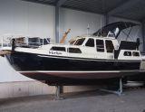 Rogger 950 AK, Bateau à moteur Rogger 950 AK à vendre par Beekhuis Yachtbrokers