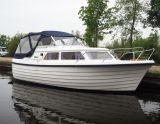 Windy 26 SN, Bateau à moteur Windy 26 SN à vendre par Beekhuis Yachtbrokers
