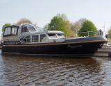 Vripack Classic Cruiser 46, Bateau à moteur Vripack Classic Cruiser 46 à vendre par Beekhuis Yachtbrokers