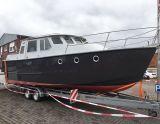Tremonia 820 Aluminium, Bateau à moteur open Tremonia 820 Aluminium à vendre par Beekhuis Yachtbrokers