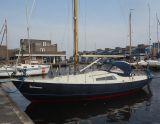 Hallberg Rassy 24 Misil II, Парусная яхта Hallberg Rassy 24 Misil II для продажи Beekhuis Yachtbrokers