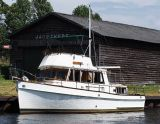 Grand Banks 36, Motoryacht Grand Banks 36 in vendita da Beekhuis Yachtbrokers