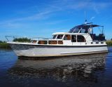 Aquacraft 1250, Motorjacht Aquacraft 1250 hirdető:  Beekhuis Yachtbrokers