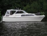 Joda 8100 TC, Motoryacht Joda 8100 TC in vendita da Beekhuis Yachtbrokers