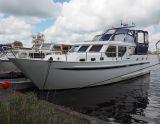 Hemmes Kruiser 1200, Motorjacht Hemmes Kruiser 1200 hirdető:  Beekhuis Yachtbrokers