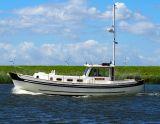 Banjer 37, Motor Yacht Banjer 37 til salg af  Beekhuis Yachtbrokers
