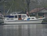Gruno 970, Моторная яхта Gruno 970 для продажи Beekhuis Yachtbrokers