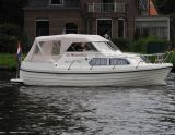 Sollux 760 OK, Motor Yacht Sollux 760 OK for sale by Beekhuis Yachtbrokers