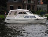 Sollux 760 OK, Motoryacht Sollux 760 OK Zu verkaufen durch Beekhuis Yachtbrokers