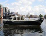 Bekebrede Kotter 1260, Моторная яхта Bekebrede Kotter 1260 для продажи Beekhuis Yachtbrokers