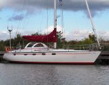 Stuart 37, Segelyacht Stuart 37 Zu verkaufen durch Beekhuis Yachtbrokers