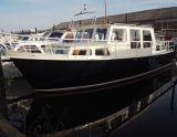 Motorkruiser 1030 Gsak, Motor Yacht Motorkruiser 1030 Gsak til salg af  Beekhuis Yachtbrokers