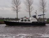 De Ruiter North Sea Star Kotter 1420, Motor Yacht De Ruiter North Sea Star Kotter 1420 til salg af  Beekhuis Yachtbrokers