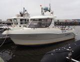 Arvor 215, Speedbåd og sport cruiser  Arvor 215 til salg af  Beekhuis Yachtbrokers