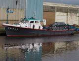 Proviandboot
