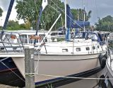 Island Packet 32, Sailing Yacht Island Packet 32 for sale by Beekhuis Yachtbrokers