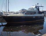 Radius 35, Motor Yacht Radius 35 til salg af  Beekhuis Yachtbrokers