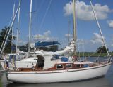 Van De Stadt 880 Aluminium, Klassisk yacht  Van De Stadt 880 Aluminium til salg af  Beekhuis Yachtbrokers