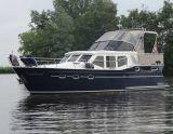 Noblesse 35, Motoryacht Noblesse 35 Zu verkaufen durch Beekhuis Yachtbrokers