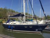 Carena 36, Sailing Yacht Carena 36 for sale by Beekhuis Yachtbrokers