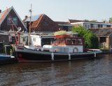 Motorsleepboot 1200, Ex-Fracht/Fischerschiff Motorsleepboot 1200 Zu verkaufen durch Beekhuis Yachtbrokers