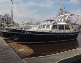 Groeneveld Kotter 1100 AK, Motoryacht Groeneveld Kotter 1100 AK Zu verkaufen durch Beekhuis Yachtbrokers