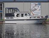 Pedro 30, Motor Yacht Pedro 30 til salg af  Beekhuis Yachtbrokers