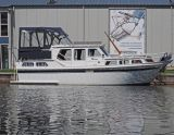 Pedro 30, Motoryacht Pedro 30 in vendita da Beekhuis Yachtbrokers