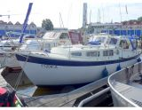 LM 27, Motorsailor LM 27 for sale by Beekhuis Yachtbrokers