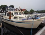 Pedro 1000, Motor Yacht Pedro 1000 for sale by Beekhuis Yachtbrokers