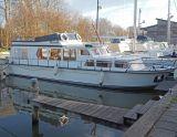 Succes Kruiser 1200 FB/OK, Motor Yacht Succes Kruiser 1200 FB/OK til salg af  Beekhuis Yachtbrokers