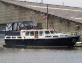 Heine Van Seeters Kruiser 1400, Motoryacht Heine Van Seeters Kruiser 1400 Zu verkaufen durch Beekhuis Yachtbrokers