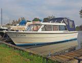 Kmv Plesir 27, Motor Yacht Kmv Plesir 27 til salg af  Beekhuis Yachtbrokers