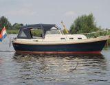 Antaris MK 825 Kotter, Tender Antaris MK 825 Kotter for sale by Beekhuis Yachtbrokers