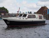 Pikmeer kruiser 1150 OK, Motor Yacht Pikmeer kruiser 1150 OK til salg af  Beekhuis Yachtbrokers