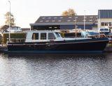 Sulver Kotter 1200 OK, Motoryacht Sulver Kotter 1200 OK Zu verkaufen durch Beekhuis Yachtbrokers